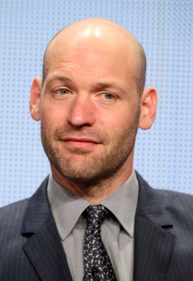 Corey Stoll This Is For Everyone Hopelessly In Love With Corey Stoll