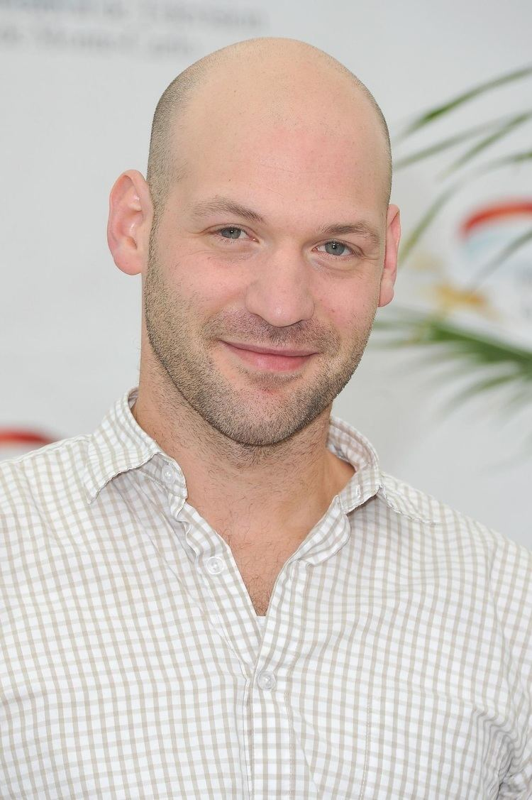 Corey Stoll SDCC3914 Evangeline Lilly is Hope Van Dyne Corey Stoll to