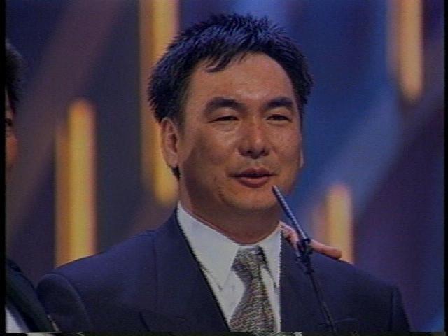 Corey Yuen Corey Yuen Kwai