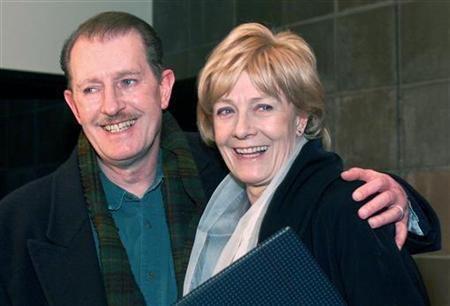 Corin Redgrave UK actor activist Corin Redgrave dies aged 70