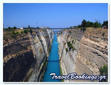 travelbookingsgrgreecehotelspeloponnesehotels