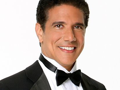 Corky Ballas Dancing With the Stars39 Season 11 Professional Partners