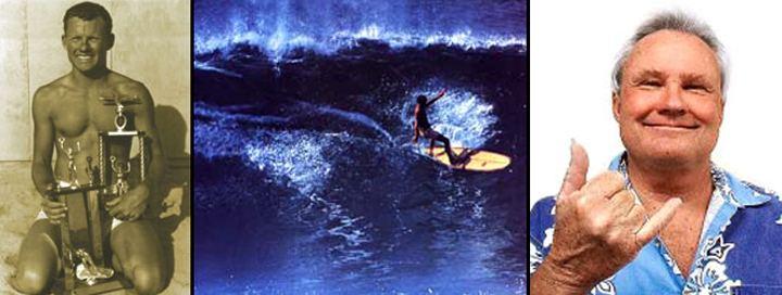 Corky Carroll Corky Carroll Surfboardlinecom Collectors Network