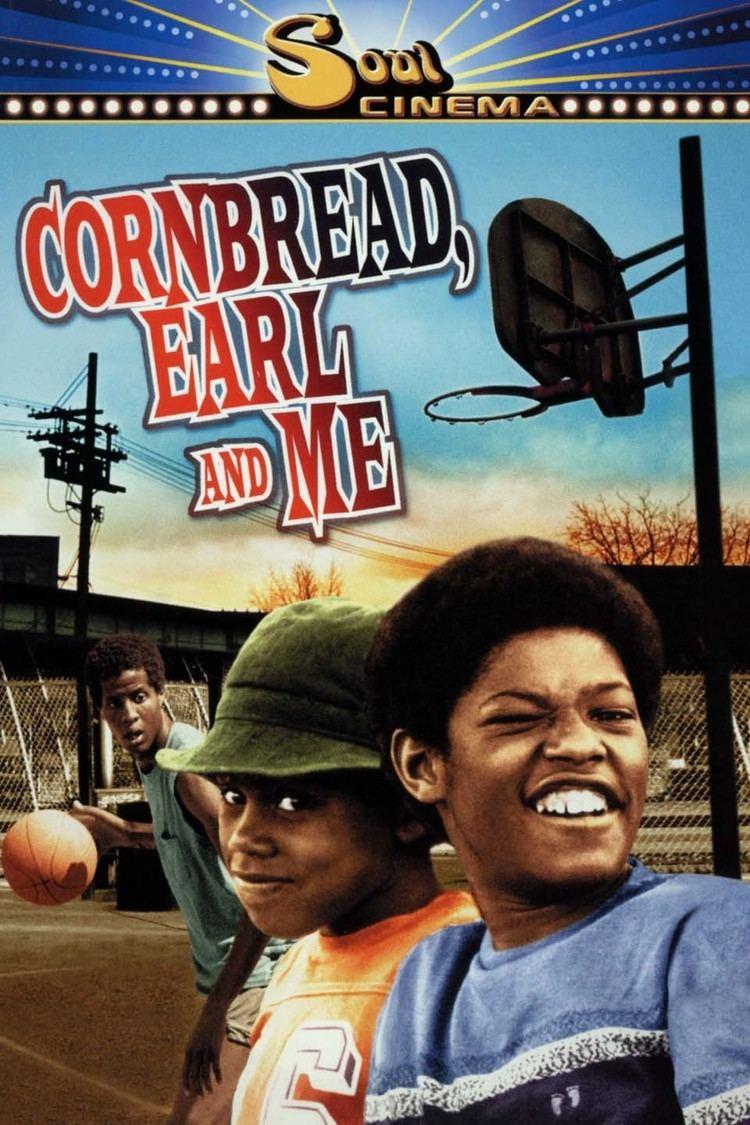 Cornbread, Earl and Me wwwgstaticcomtvthumbdvdboxart5099p5099dv8