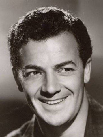 Cornel Wilde Pictures amp Photos of Cornel Wilde IMDb