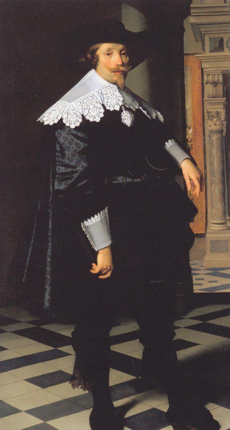 Cornelis de Graeff Cornelis de Graeff Wikipedia