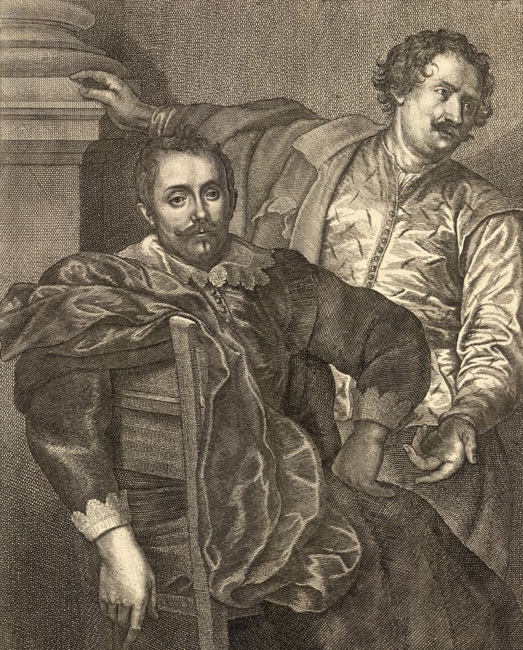 Cornelis de Wael Cornelis de Wael Flemish 15921667 Biography