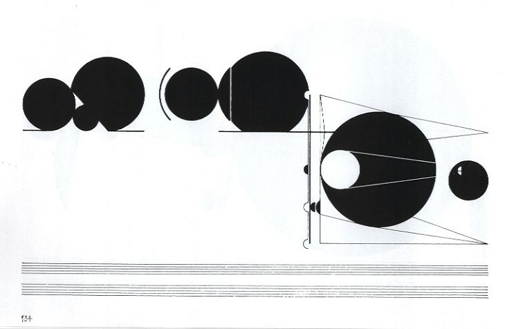 Cornelius Cardew A Young Persons Guide to Treatise