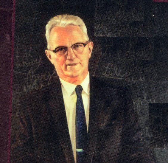 Cornelius Van Til The Essential Van Til How Irrationalism is Rationalism Reformed