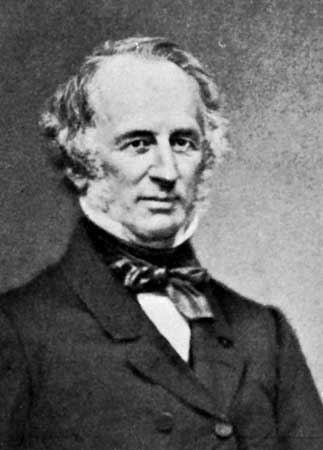 Cornelius Vanderbilt Cornelius Vanderbilt American industrialist and