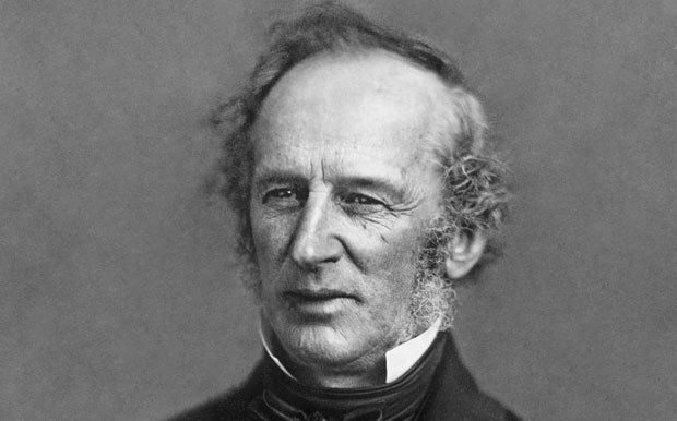 Cornelius Vanderbilt Cornelius Vanderbilt Biography Pictures and Facts