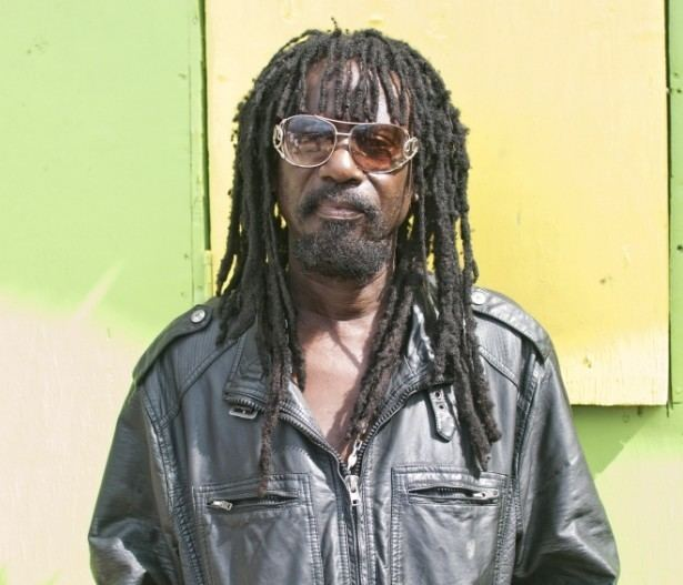 Cornell Campbell Cornell Campbell39s rootsy reggae is the perfect music for
