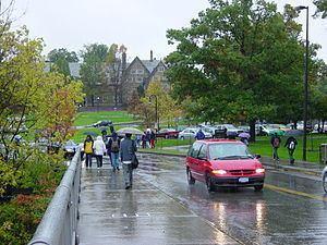 Cornell North Campus httpsuploadwikimediaorgwikipediacommonsthu