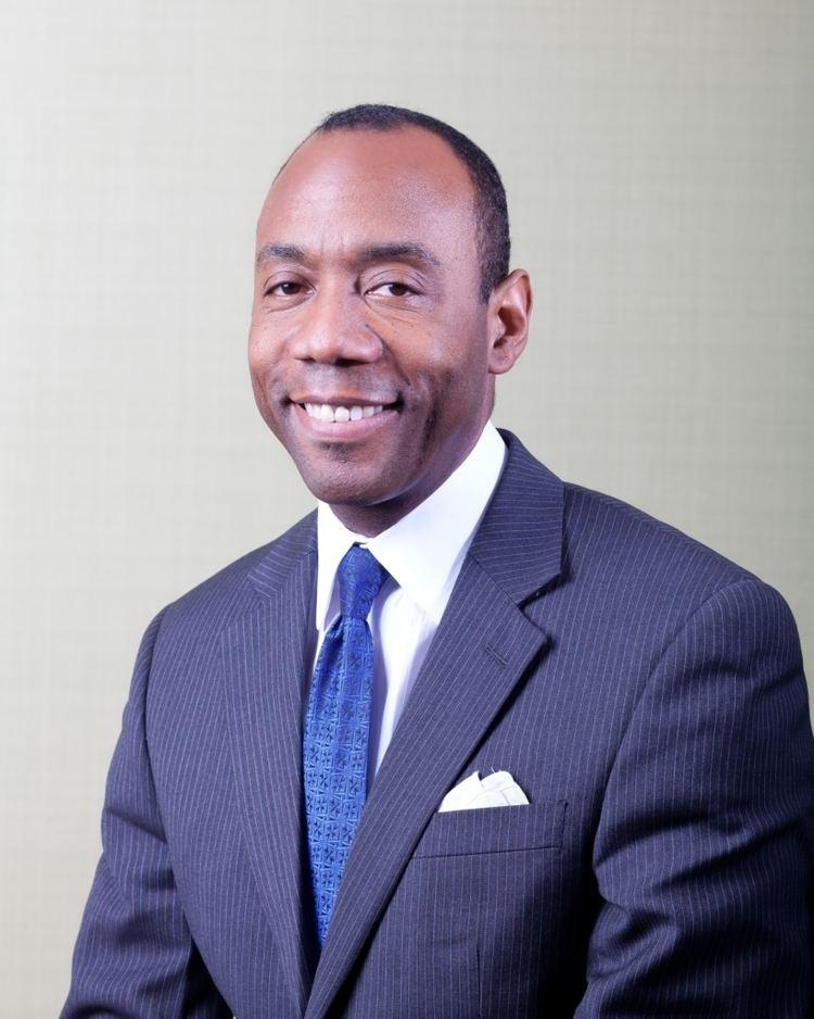 Cornell William Brooks Cornell William Brooks NAACP BlackPressUSA