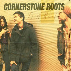 Cornerstone Roots httpsa4imagesmyspacecdncomimages0326a34d6