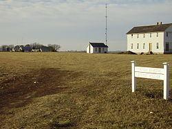 Corning, Iowa httpsuploadwikimediaorgwikipediacommonsthu