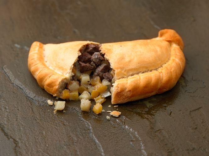 Cornwall Cuisine of Cornwall, Popular Food of Cornwall