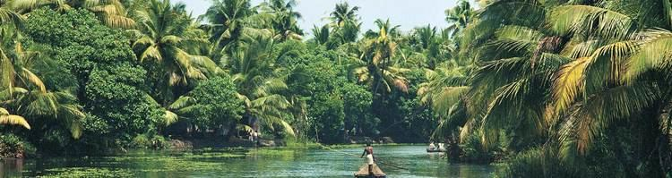 Coromandel Coast IBT Destination India Coromandel Coast to Malabar