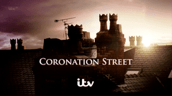 Coronation Street Titles.png