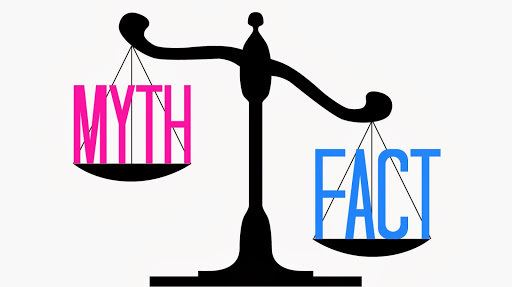 5 Myths About Astrology - Astrohub