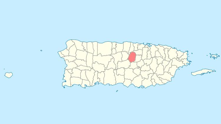 Corozal, Puerto Rico Beautiful Landscapes of Corozal, Puerto Rico