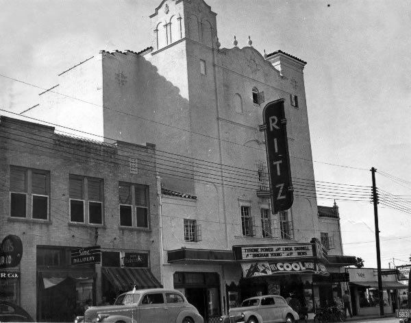 Corpus Christi, Texas in the past, History of Corpus Christi, Texas