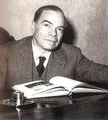 Corrado Alvaro httpsuploadwikimediaorgwikipediacommonsthu