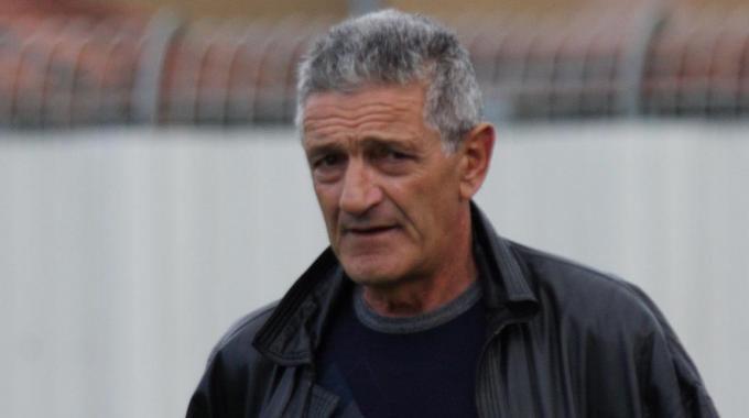Corrado Orrico Corrado Orrico quotPortoghesi pressapochisti come i napoletaniquot