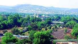 Corregidora Municipality httpssmediacacheak0pinimgcomoriginals5d