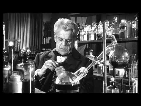 Corridors of Blood Corridors of Blood 1958 Trailer YouTube