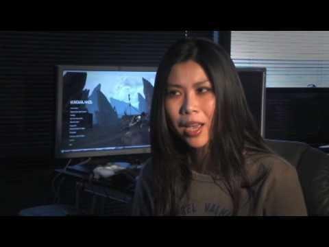 Corrinne Yu Corrinne Yu HP 1 YouTube