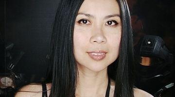 Corrinne Yu Corrinne Yu swaps Halo for PS4 GamesIndustrybiz