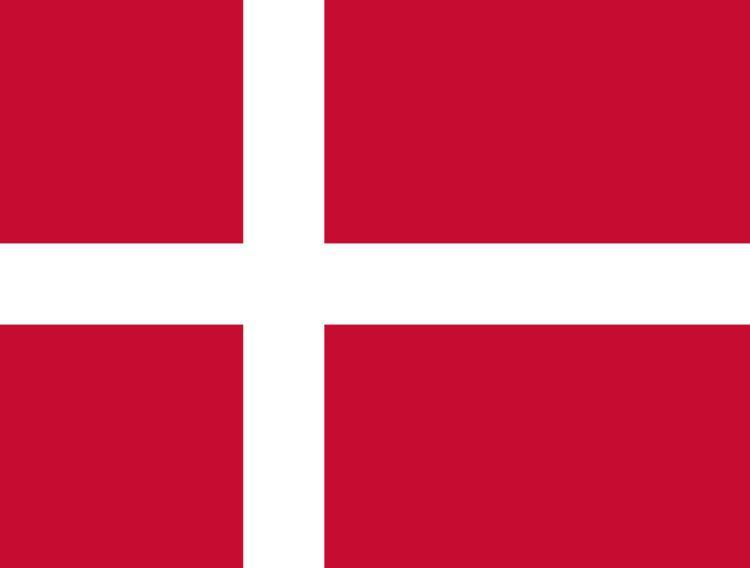 Corruption in Denmark