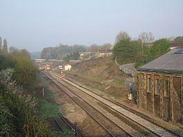 Corsham railway station httpsuploadwikimediaorgwikipediacommonsthu