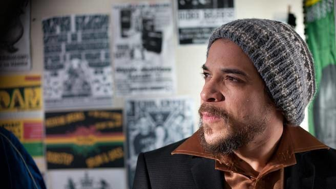 Cory Bowles Halifax39s Bowles unveils Anatomy of Assistance The