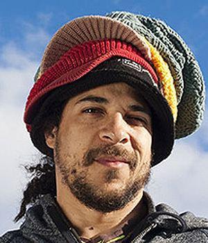 Cory Bowles Cory Bowles Biography Northernstarsca