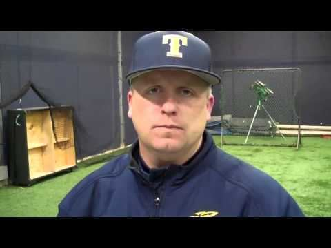 Cory Mee Head Coach Cory Mee PostGame Comments vs KSU YouTube