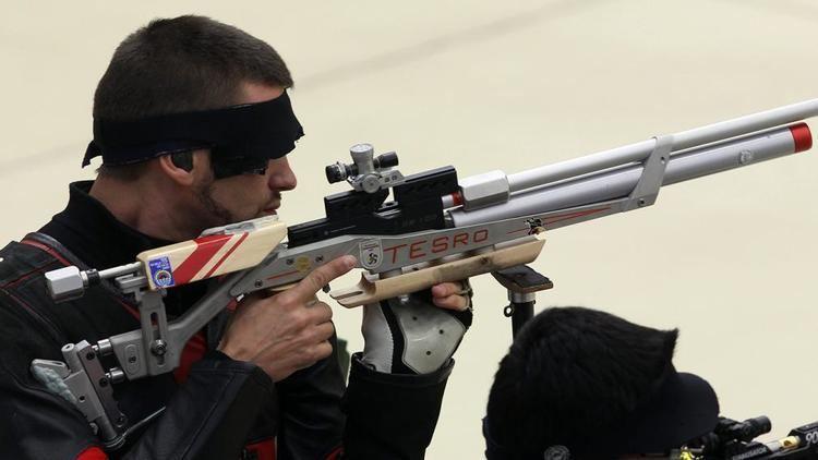 Cory Niefer Cory Niefer Team Canada Official 2018 Olympic Team Website