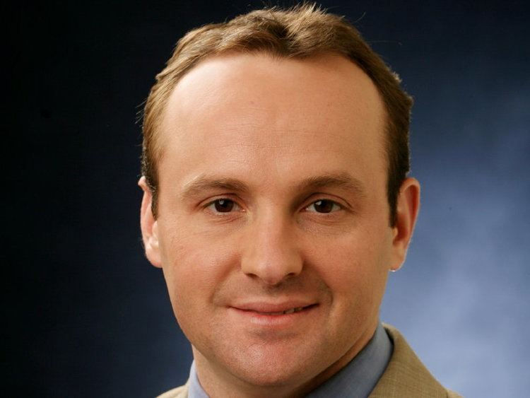 Cory Provus OnMilwaukeecom Sports Milwaukee Talks Brewers announcer