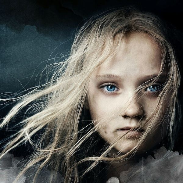 Cosette Cosette Posts ReReading Les Misrables