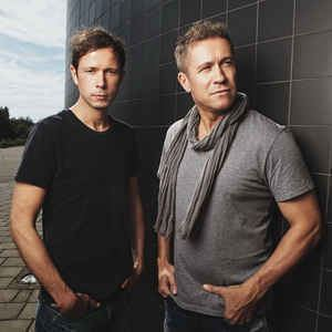 Cosmic Gate Cosmic Gate Discography at Discogs