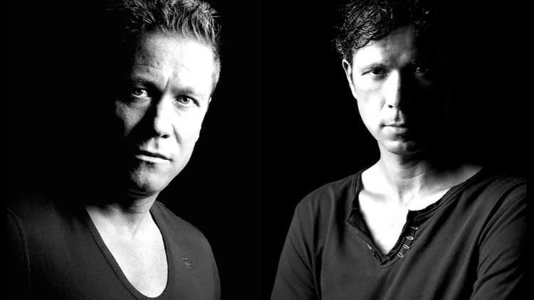Cosmic Gate Tisto feat Jes Brieden Everything Cosmic Gate Remix YouTube