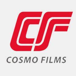 Cosmo Films httpslh4googleusercontentcomTgRTf8xA2hAAAA