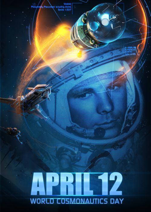 Cosmonautics Day Steam Community Guide Achievement help Cosmonautics Day