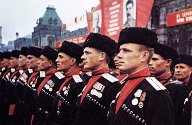 Cossacks Cossacks Wikipedia