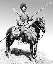 Cossacks httpsuploadwikimediaorgwikipediacommonsthu