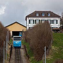 Cossonay–Gare–Ville funicular httpsuploadwikimediaorgwikipediacommonsthu