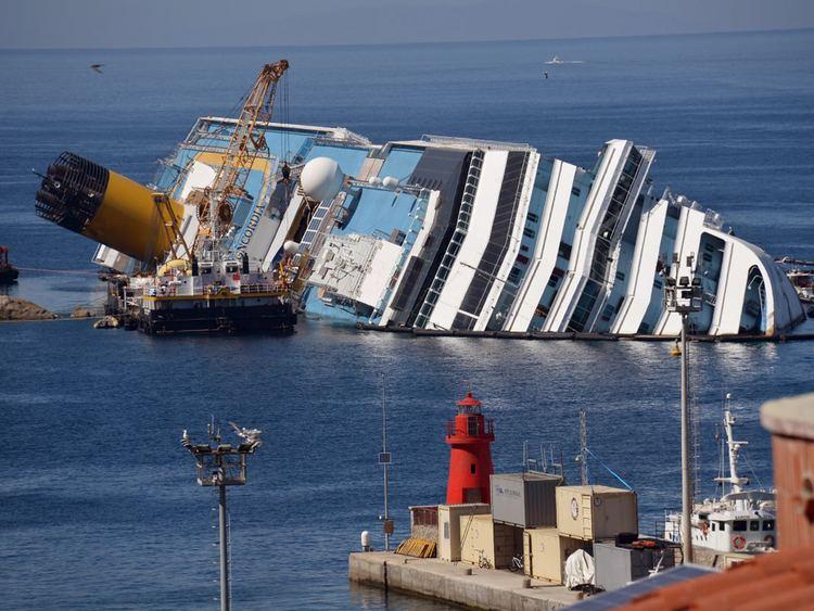 Costa Concordia disaster httpsstaticindependentcouks3fspublicthumb