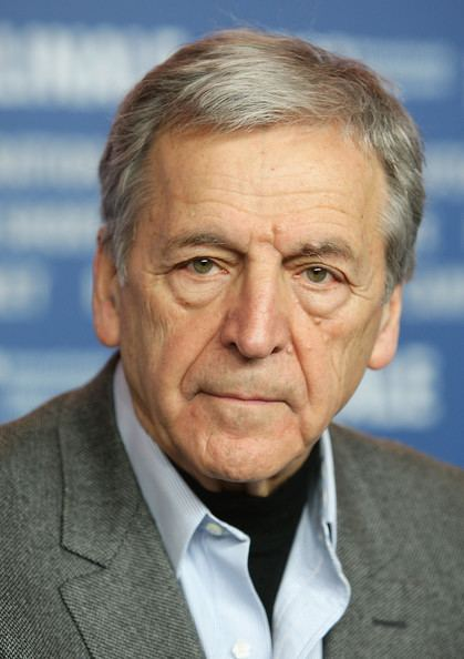 Costa-Gavras www2picturesgizimbiocom59thBerlinFilmFesti