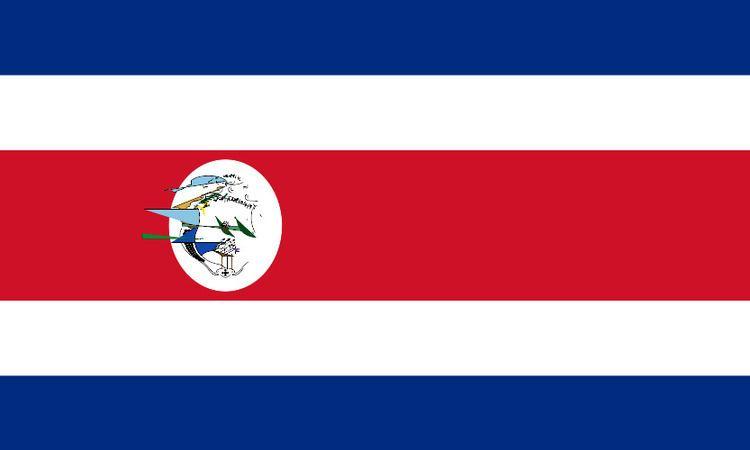 Costa Rica httpsuploadwikimediaorgwikipediacommonsbb